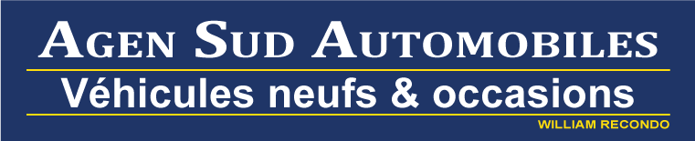 Agen Sud Automobile