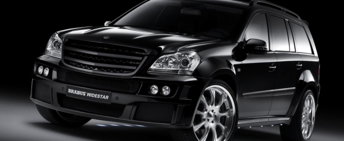 uploads/S0-Salon-de-Francfort-Mercedes-Classe-GL-Widestar-by-Brabus-817911405595720n.jpg